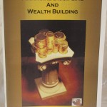 Ten Commandments of Financial Discipline and Wealth Building