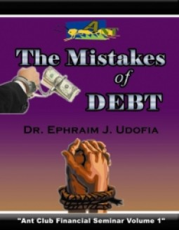 mistakesofdebt