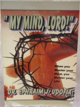 My Mind Lord